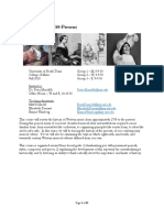 MUMH 3510 Fall Blended Syllabus-2 (1).pdf