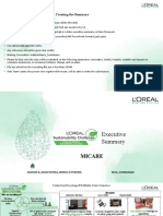 Loreal Sustainability Challenge 2020 Executive Summary Submission Format (1)