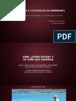 Los sujetos y los estilos de enseñanza Clase 3 IMAGENES Didáctica y Currículum Marcelo Russo.pdf