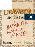 Dravakor - Campaign Primer.pdf