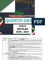 00_Septiembre_-_5to_2020-2021 (5)