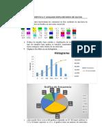 Taller Estadística descriptiva_