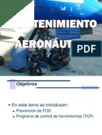21-05-2020_Aircraft_Maintenance