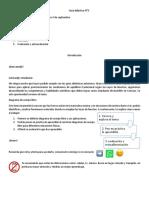 Guía didáctica 3 Diagrama de cuerpo libre.pdf