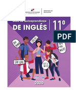 11 - Med - Inglés (1)