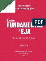 Caderno_3_Organizacao_da_Acao_Pedagogica_Ens_Fund_e_EJA