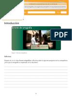 SM_L_G08_U02_L02.pdf