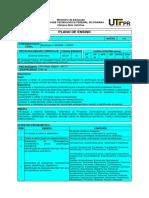 2 - BS32F BotanicaSistematica.pdf