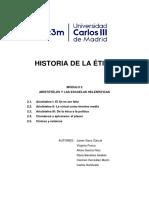 Apuntes_tema_2.pdf