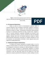 cv-p3-comercioelectronico-