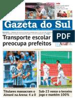 4261_pdf_jornal.pdf