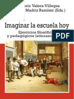 Libro Imaginar la escuela hoy Edición digital 2020.pdf