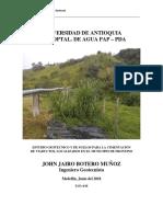 VIADUCTOS FRONTINO - U DE A (E131-4)