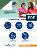 Tradicional_C14_2020.pdf