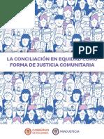 Documento Conciliación en Equidad.pdf