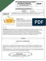 GUIA APRENDIZAJE 2. CATEDRA DE PAZ