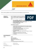 motero-cementicio-impermeable-sika-top-seal-107 (dragged)