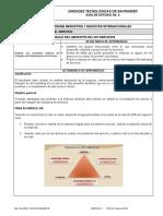 Guia_de_Estudio_Triangulo_del_Marketing_de_Servicios