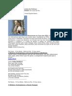 pdfslide.net_terco-dos-pontos-concretos-de-esforco.pdf