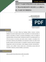 CULTURAS_JUVENILES_Y_NARCOTRAFICO_EN_SIN.pdf