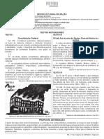 tema021.pdf