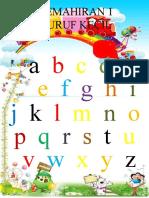 BM PEMULIHAN KEMAHIRAN 1 HINGGA 32 (1).pptx