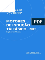 motores_inducao_trifasico_MIT.pdf