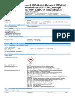 50018.pdf