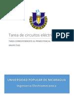 CLASE CIRCUITOS ELECTRICOS I.pdf