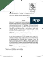 1. VASQUEZ TESAYCO ALBERTO 2012 analisis del cocepto de Induccion interiores libro 30. Murcia. Universidad de Murcia, pp 11-38