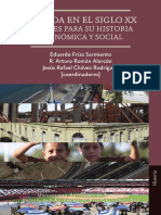 HISTORIA SINALOA REVOLUCIÓN ECONOMÍA_APORTES