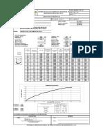 SL3-42.pdf