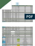 Acer Notebook, Desktop & Monitor By Bizgram Whatsapp 87776955.pdf