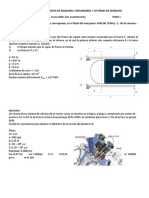 Parcial MODULO II - MECANISMOS Y ELEMENTOS  DE MAQUINAS  2020 - TEMA 1.pdf