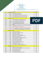 D-Link Router & Switch by Bizgram Whatsapp 87776955.pdf