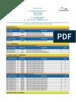 Nuance Box, ESD & License by Bizgram Whatsapp 87776955.pdf