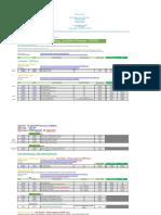 HPE Wired by Bizgram Whatsapp 87776955.pdf