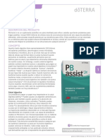 pb-assist-jr