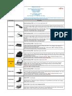 Fujitsu Scanner by Bizgram Whatsapp 87776955.pdf