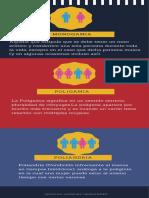 BB-ADRIANAVAZQUEZ-M.P.P.pdf