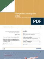 planejamento-na-pratica-para-pequenas-industrias