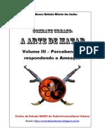 Ebook killologia e combate extremo MARS - Volume 03.pdf