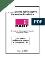 Guia_de_uso_IPC (1)