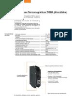 C_22_techlibrary_331_document_EN