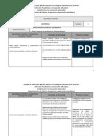 Electrónica M1_Aprendizajes_esperados_Estrategias_Productos