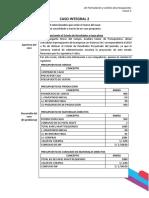Caso 2_ Evaluación final.pdf
