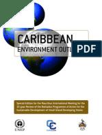 Caribbean_EO