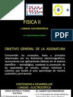 PPT- I UNIDAD - ELECTROSTÁTICA - PARTE I.pdf