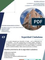 Material de Capacitacion Julio.pdf