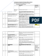 cronograma 2C 2020.pdf